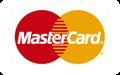 mastercard leovegas