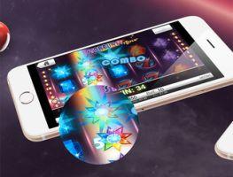 LeoVegas Casino app voor je iPhone en iPad